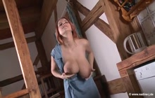Katharina-First Lactation